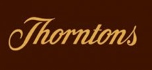 Thorntons The Art Of The Chocolatier