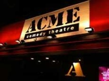 Acme Comedy Club