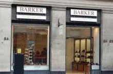 Barkers Shoes