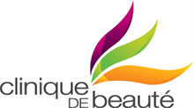 Clinique de Beaute Salon