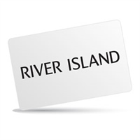 River Island - My Ethical Dilema