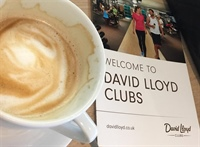 David Lloyd Club Narborough Leicester